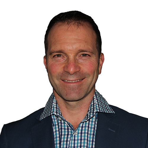 Antony Gaddie | greenantmarketing.com.au
