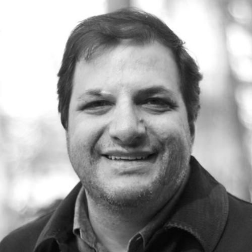 Daniel Marcos | growthinstitute.com