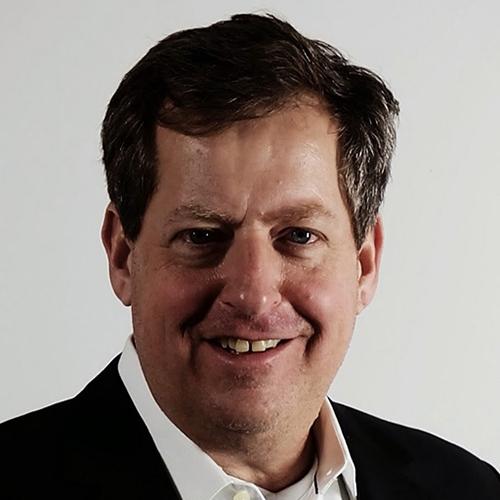John Jantsch | ducttapemarketing.com