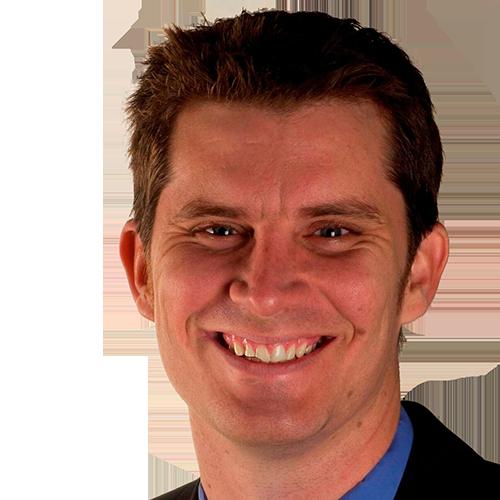 Scott Bywater | copywritingthatsells.com.au