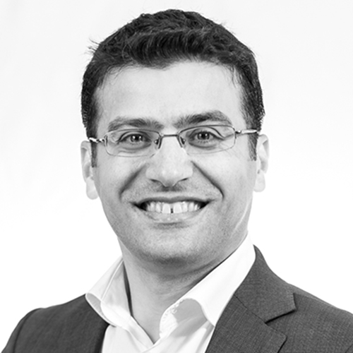 Tony Barakat |abjsolutions.com.au