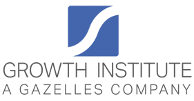 Gazelles Growth Institute